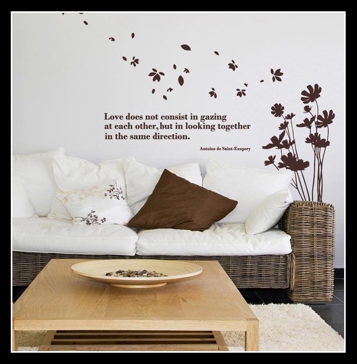 Awesome Adesivi Da Parete Per Cucina Ideas - Home Interior Ideas ...